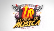 Festival de M�sica UP