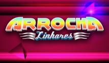 Arrocha Linhares 2016