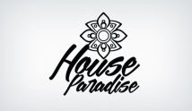 House Paradise - Vintage Culture