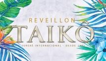 Reveillon Taik� by La Serena 2...