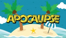 Apocalipse - Summer Edition