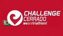 Challenge Cerrado 2017 - Half ...