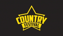 Country Festival 2017