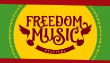 Freedom Music Festival