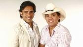 Expojuc  2014 - Guilherme & Santiago