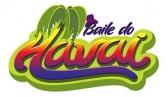 Baile do Hava� 2014