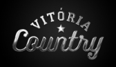 Vit�ria Country