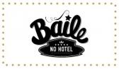 Baile no Hotel