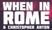 When In Rome & Christopher Anton