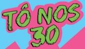 T� Nos 30
