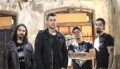 Banda Malta