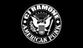 CJ Ramone e Tequila Baby