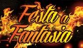 Festa � Fantasia