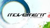 Movement E-Festival 2014