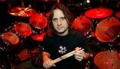 Dave Lombardo e Banda Futh�rk