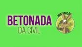 XIII Betonada da Civil