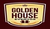 Inaugura��o Golden House