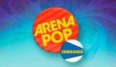 Arena Pop