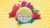 Nutri Fest - Banda Black Sete