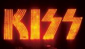 Killers, Kiss Cover