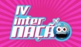 IV InterNa��o