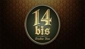 Open Bar do 14 Bis