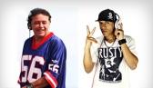 Encontro DJ Marlboro, MC Koringa e DJ Ivo Furtado