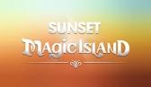 Magic Island 2014 - Sunset