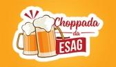Choppada da Esag
