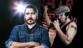 Rodrigo Castellani e AC/DC Cover Alta Voltagem
