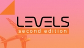 Levels Day Party