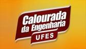 44� Calourada da Engenharia UFES