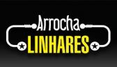 Arrocha Linhares 2014