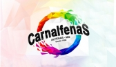 Ensaio Geral Carnalfenas 2014