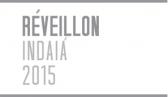 Reveillon Indai� 2015