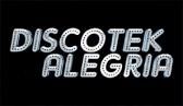 Discotek Alegria