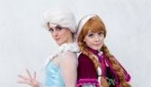 Frozen, O Musical