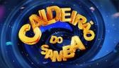 Caldeir�o do Samba