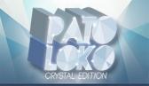 Pato Loko