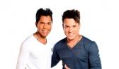 Jo�o Lucas e Marcelo