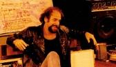 Raul Fora da Lei - O Musical
