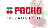 Pacha Ibiza On Tour