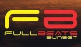 Fullbeats Sunset