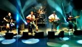 SC in Concert - Expresso Rural
