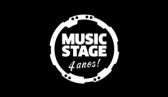Music Stage 04 Anos