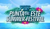 Punta Del Este Summer Festival 2015