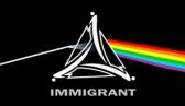Immigrant e Revolver