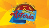 Samba Vit�ria