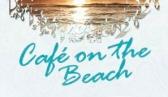 Caf� on The Beach