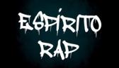 Esp�rito Rap